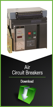 Aır Circuit Breakers