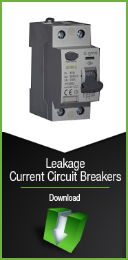 Leakage Current Circuit Breakers