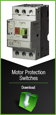 Motor Protection Switches