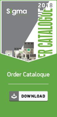 Kataloglar-Order_EN