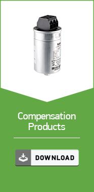 Kataloglar_CompensationProducts