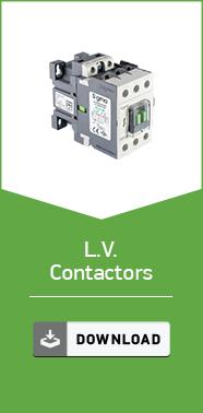 Kataloglar_Contactors