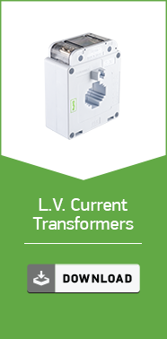 Kataloglar_LVCurrentTransformers