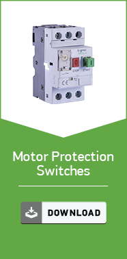Kataloglar_MotorProtectionSwitches