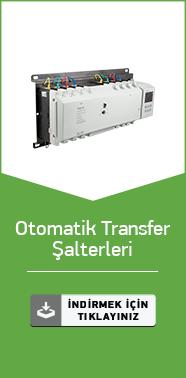 Kataloglar_OtomatikTransferŞalteri