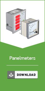Kataloglar_Panelmeters