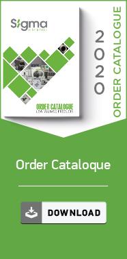 Sigma Elektrik Order Catalogue Buton
